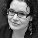 Anne-Marie Beaudoin-Bégin : Touche pas à mon français québécois