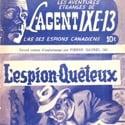 L'histoire du petit format en sol québécois
