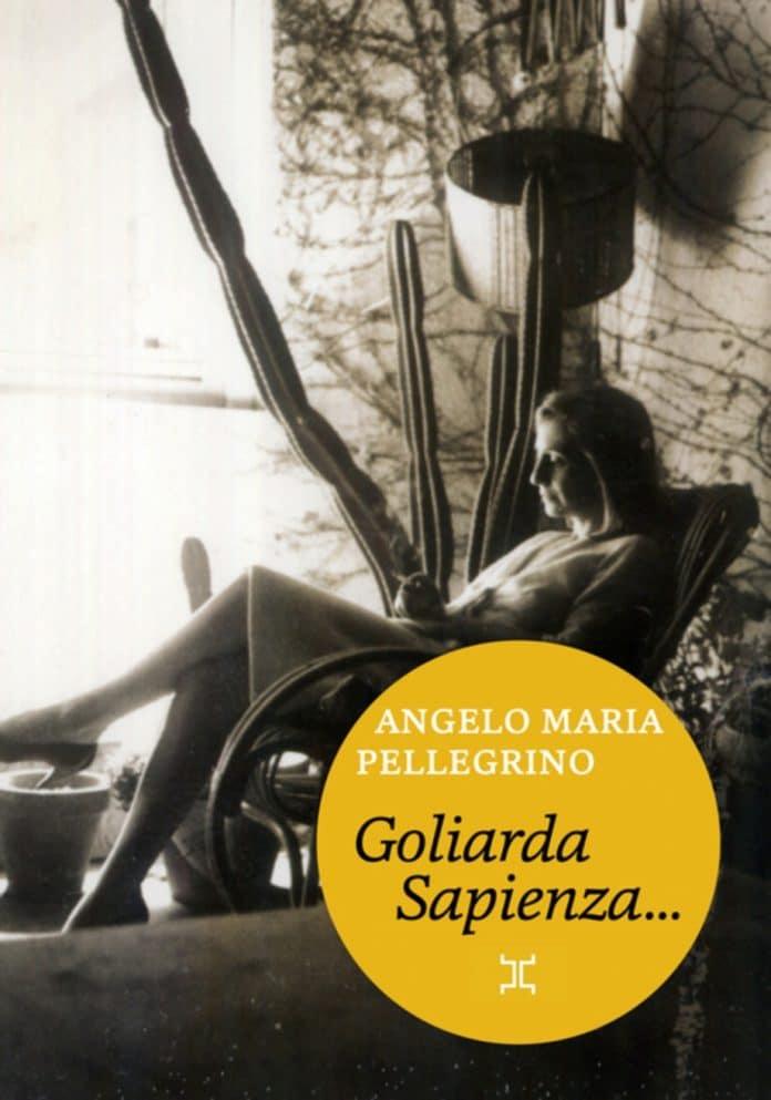 Goliarda Sapienza : l'étoile italienne