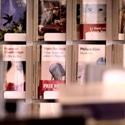 Vidéo : Le grand succès des petits livres
