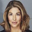La Canadienne Naomi Klein remporte l'American Book Award