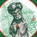 12 classiques de la bande dessinée québécoise