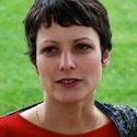 Sophie Divry : Tribulations d'une chômeuse qui tire le diable par la queue