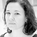 Isabelle Gagnon : le goût des colères inassouvies