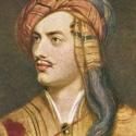 Lord Byron : Un dandy dans l'action