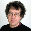 Joël Champetier : Un Grand Ancien de la SFFQ