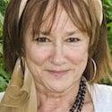 Le Prix du récit Radio-Canada revient à Chantal Garand