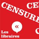 Exposition : Censure et châtiments