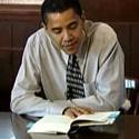Profession : critique littéraire… et président des États-Unis