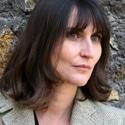 Clélia Anfray : Le censeur censuré