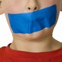 La censure à l'école
