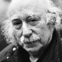 Edgar Hilsenrath : Le dernier des conteurs
