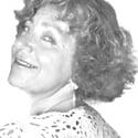 Denise Boucher : Les fées ont encore soif