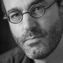 La censure vue par les écrivains : Alain Deneault