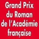 L'Académie française voit double!