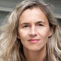 Delphine de Vigan remporte le Renaudot 2015