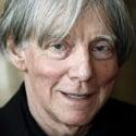 Mort du philosophe André Glucksmann