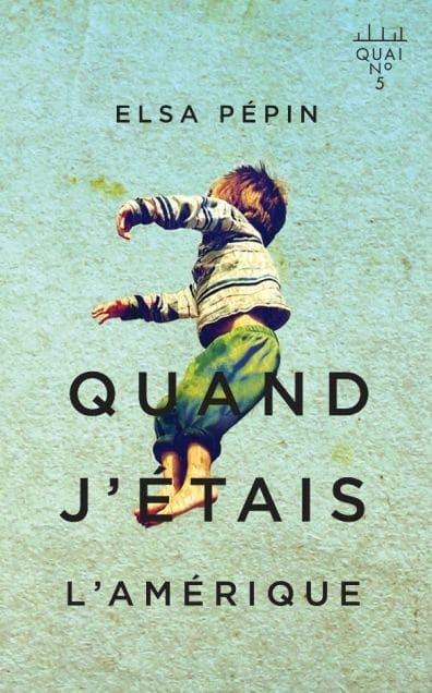 Prix littéraires des enseignants de français