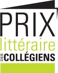 Prix littéraire des collégiens : les 5 en lice!