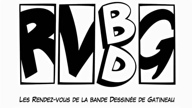Rendez-vous BD de Gatineau 2015