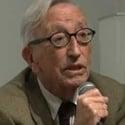 J.-B. Pontalis : Apprenti écrivain, vraiment?