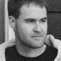 Craig Davidson : Des écureuils et des hommes