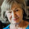 Micheline Lanctôt : Se raconter des histoires
