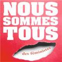 Un livre sur le féminisme pour chaque ado de 16 ans