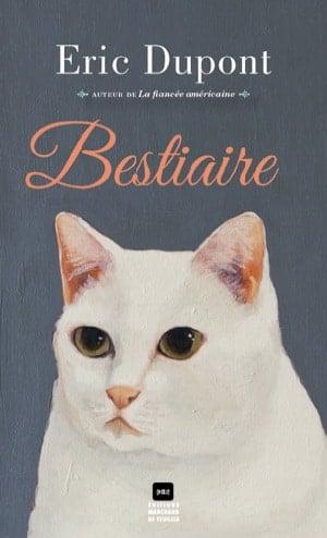 La littérature québécoise s'exporte avec QC Fiction!