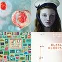 Nos 15 couvertures préférées de 2015