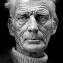 Samuel Beckett: Le taciturne grand épistolier