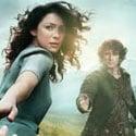 Les fans d'Outlander choyés cette semaine