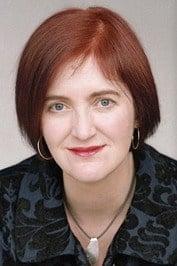 Emma Donoghue: Une chambre pour deux