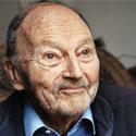 Décès de l'écrivain Michel Tournier