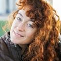 Marie Demers : Faire son deuil