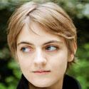 Emmanuelle Richard remporte le prix Anaïs Nin