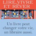 Ode aux libraires