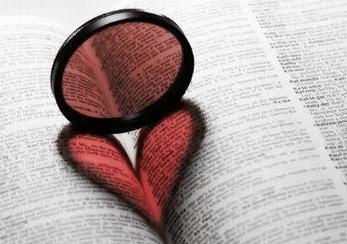 La St-Valentin des célibataires