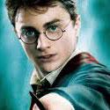 Un autre Harry Potter!