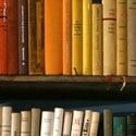 Ces auteurs qui nous font lire