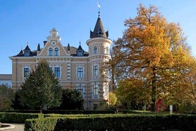 La Québec et la Bavière s'échangent des écrivains grâce à une nouvelle bourse