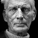 Samuel Beckett: « Juste un domestique ordinaire »