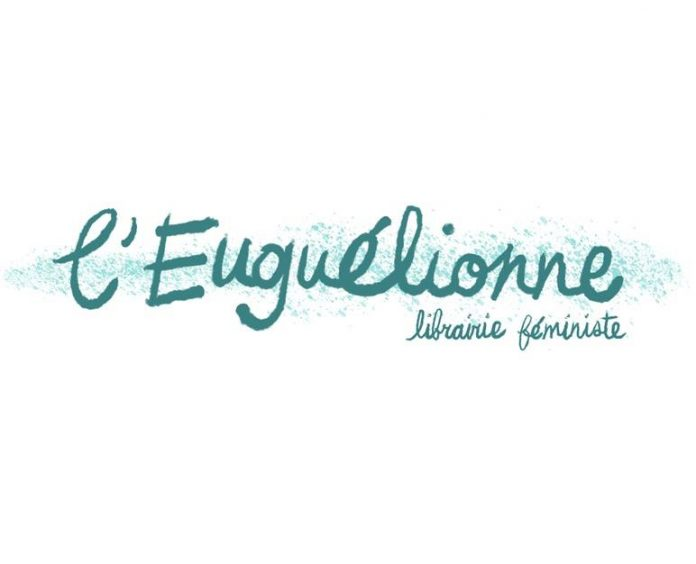 L'Euguélionne en campagne de sociofinancement