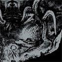 Adeptus : Hommage à Lovecraft