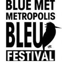 Metropolis bleu dévoile ses lauréats 2016