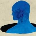 Dix essayistes de moins de 40 ans qui transforment le Québec d'aujourd'hui