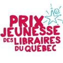 Amélie Dumoulin et Jandy Nelson : Beaucoup en commun