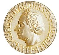 Le prix Hans-Christian-Andersen 2016 dévoile ses gagnants