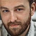 Le Prix littéraire des collégiens va à Daniel Grenier