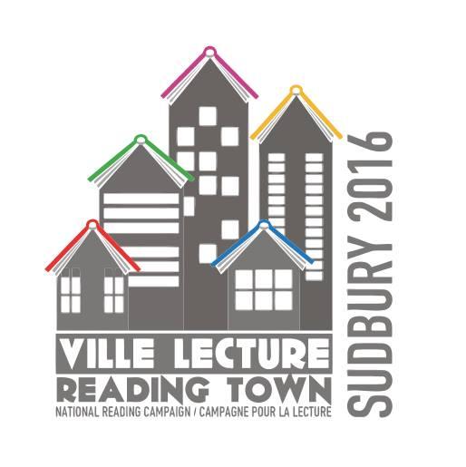 Sudbury Ville lecture 2016